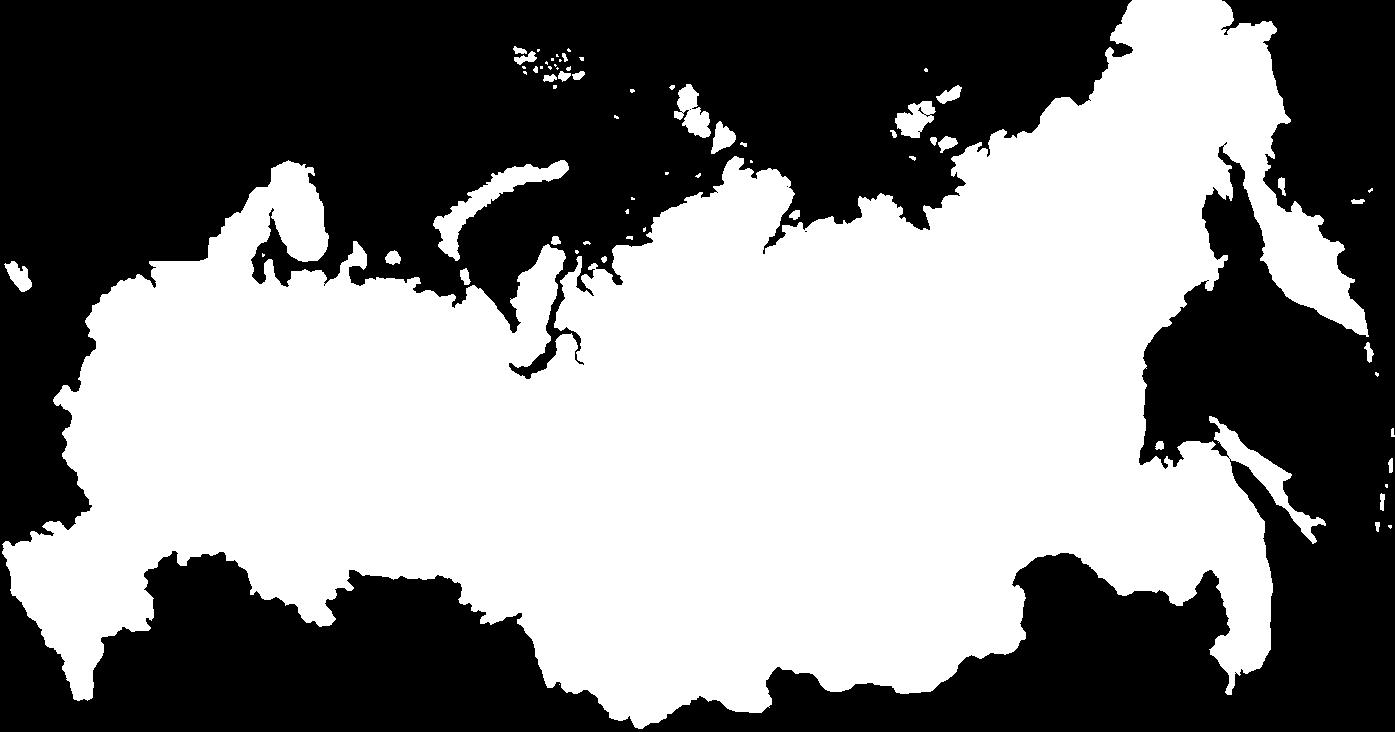 map image background