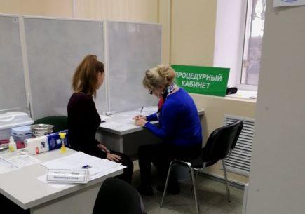 СевГУ и «Лин Вектор» запустили в Крыму медицинскую Лин-лабораторию