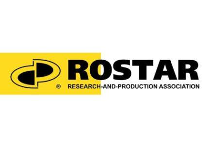 Анализ и оптимизация потоков создания ценности при производстве в НПО «РОСТАР»