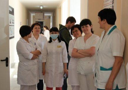 Бережливый сервис в клинике