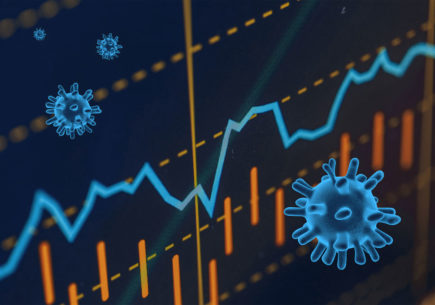 Кризис пандемии как импульс повышения эффективности бизнеса