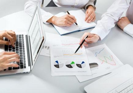 Планирование производства — путь к успешному бизнесу
