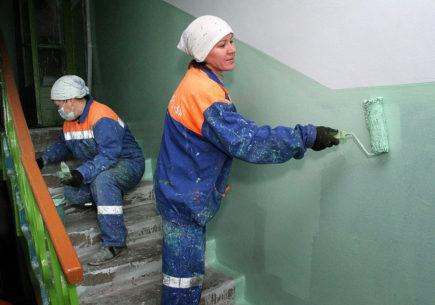 Повышение операционной эффективности в одной из управляющих компаний г. Набережные Челны