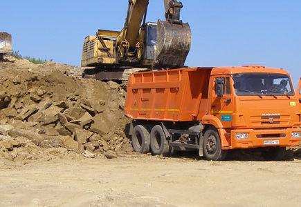 Реализация национального проекта в одной из крупнейших компаний по грузопассажирским перевозкам