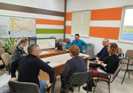 Реализация нацпроекта в Краснодарском крае