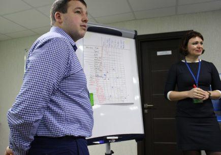 Зачем организациям консультанты по повышению операционной эффективности?