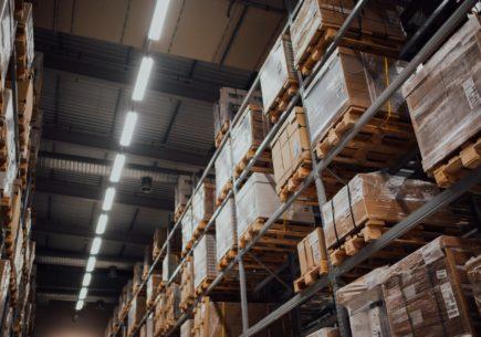 12 советов по оптимизации работы склада