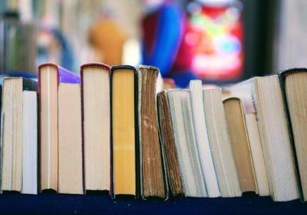 Топ-8 книг для эффективного руководителя