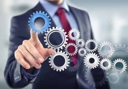5 главных ошибок руководителей при управлении изменениями в компании