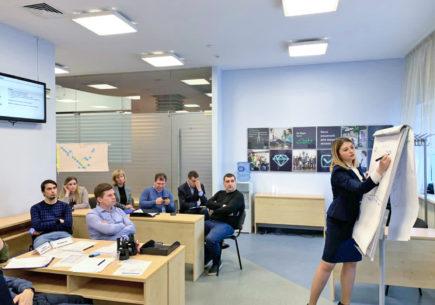 Подготовка процессов предоставления государственных и муниципальных услуг в Республике Татарстан к цифровизации (ч.IV)